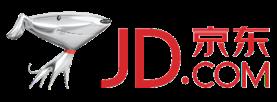 Meet the Buyer: JD.com