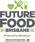 FUTURE FOOD BRISBANE