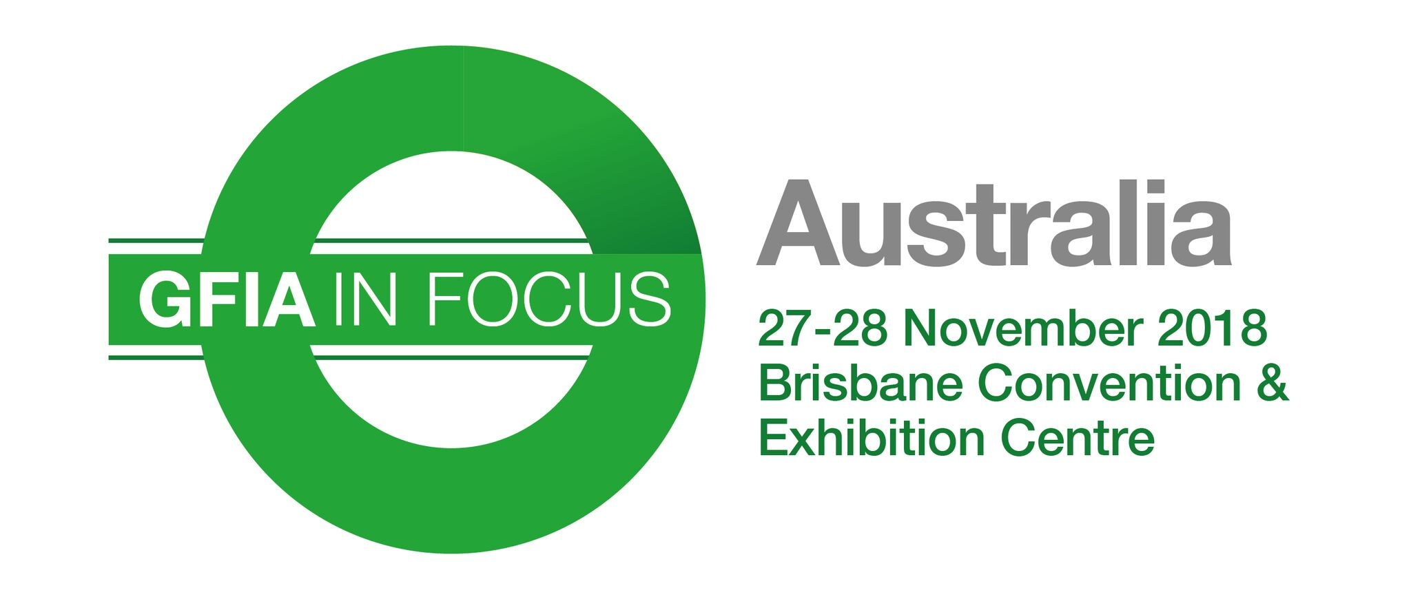 GFIA in Focus Australia (Global Forum for Innovations in Agriculture)